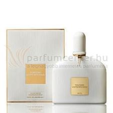 Tom Ford White Patchouli EDP 50 ml parfüm és kölni