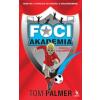 Tom Palmer Fociakadémia