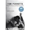 Tom Perrotta A hátrahagyottak