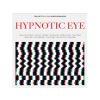 Tom Petty & The Heartbreakers Hypnotic Eye - Deluxe Edition (Vinyl LP (nagylemez))