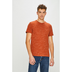 Tom Tailor Denim - T-shirt - réz - 1515884-réz