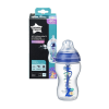 Tommee Tippee Advanced Anti-colic cumisüveg 340ml kék