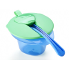 Tommee Tippee Explora Cool & Mash Weaning tálka