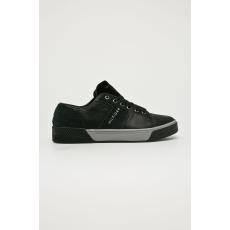 Tommy Hilfiger - Cipő - fekete - 1439663-fekete
