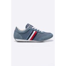 Tommy Hilfiger Cipő - kék