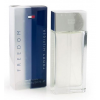 Tommy Hilfiger Freedom EDT 30 ml