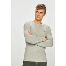 Tommy Hilfiger - T-shirt - szürke - 1496055-szürke