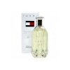 Tommy Hilfiger Tommy Girl EDT 30ml