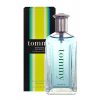Tommy Hilfiger Tommy Neon Brights EDT 100 ml