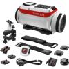 TomTom 1lb0.001.01 Akció kamera kiegészítőkkel (TTBanditpremium)
