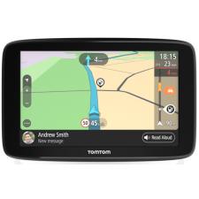 TomTom GO Basic 5 gps készülék