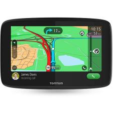 TomTom GO Essential 5 gps készülék