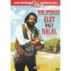 Tonino Valerii Élet vagy halál (DVD)