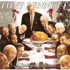 Tony Bennett Feat. The Count Basie Big Band ?– A Swingin' Christmas