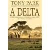 Tony Park A Delta