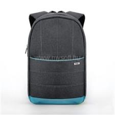 """TOO 15,6"""" szürke hátizsák (BPSW030Z156) számítógéptáska"""