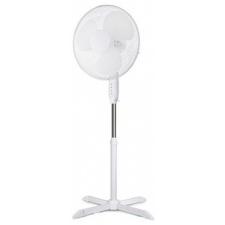TOO FANS-40-113-W ventilátor