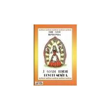 Top Card ROVOTT MESÉK I. gyermek- és ifjúsági könyv