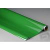 Top Flite Monokote 182x65cm zöld