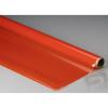 Top Flite Monokote átlátszó 182x65cm narancssárga