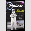 Top Gear - Õrült Száguldások 2. DVD