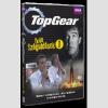 Top Gear - Õrült Száguldások DVD
