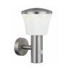 TOP LIGHT Messina PIR - LED Kültéri fali lámpa a mozgásérzékelős LED/11W/230V
