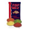 TOP MIX angolmorzsa sárga