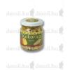 TOP MIX üveges kukorica méz