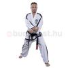 "Top Ten Taekwondo ruha, Top Ten, ""Master-Instructor"", ITF"