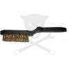 Top Tools Drótkefe 5 soros műanyag nyelű (20111718)