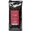 Top World COOLCoffee Premium szemes kávé (1kg)