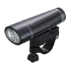 TOPEAK WHITE LITE HP25 FOCUS Black