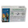 Topevid Étrend-kiegészitö tabletta 30 db