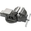 Topex Lakatos Satu 9kg / 125mm