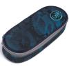 Topgal Diák tolltartó TOPGAL - CHI 916 D - Kék