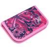 Topgal Iskolai tolltartó TOPGAL - CHI 899 H - Pink