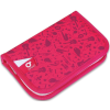 Topgal Toltartó TOPGAL - CHI 759 H - Pink