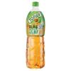Topjoy alma-körte ital 1,75 l