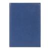 """TOPTIMER """"Traditional"""" tárgyalási napló B/5 kék"""