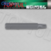 TOPTUL 10 mm-es torx bit (FSEB1225 )