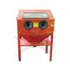 Torin Big Red Homokfúvó szekrény 220 literes normál (XH-SBC220)