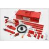 Torin Big Red Karosszéria nyomató hidraulikus klt. 04 tonnás (T70401)