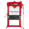 Torin Big Red Prés 75 t hidro-pneumatikus (TY75021)