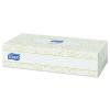 Tork 140280 Extra Soft kozmetikai kendő