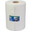 Tork Premium 530 ipari textília törlők 1 rétegű, 280 lap