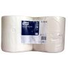 Tork Universal Törlőpapír tekercses W1/W2 rendszer 2 rétegű fehér
