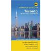Toronto AA CityPack Guide