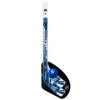 Toronto Maple Leafs Műanyag hokiütő Sher-Wood One on one set