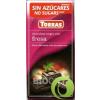 Torras Étcsokoládé Epres 75 g